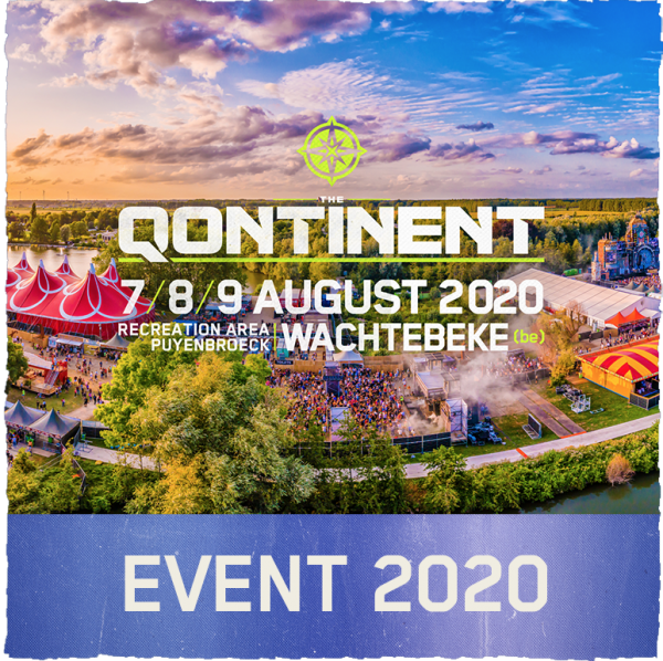Event 2020